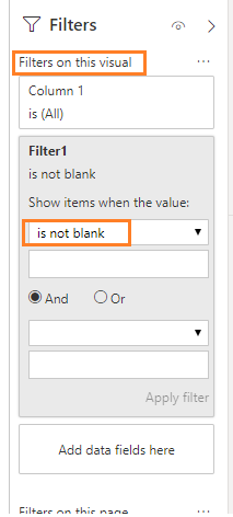 Filter1 not blank.png