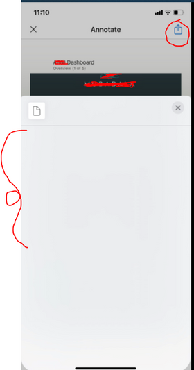 Annotate.PNG