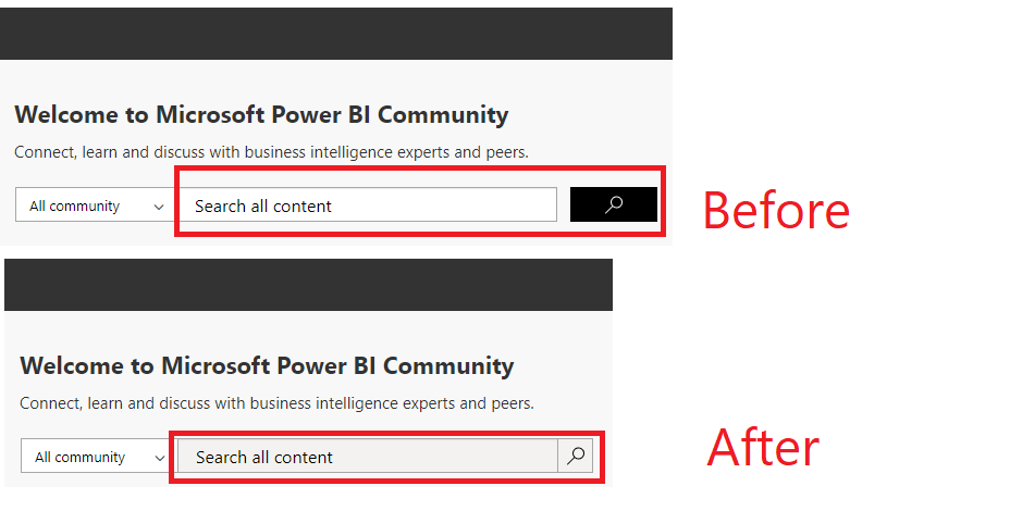 PBI Search Bar Before and After.png