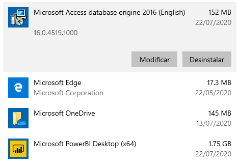 Microsoft_Access_database_Engine2016.png