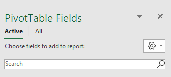 pivot table fields active all.png
