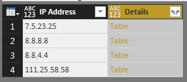 Delete later - IP Address Table.png