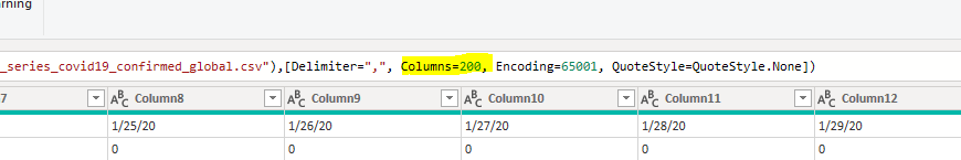 csv source remove columns.PNG