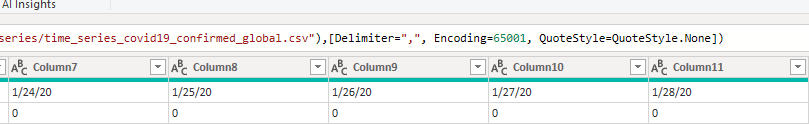 csv source no columns.PNG
