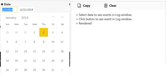 Date In calendar view of Slicer.png