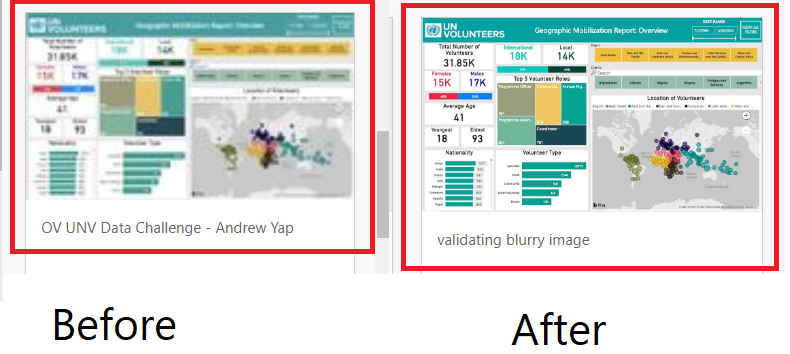 Blurry Before and After.png