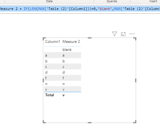 test_when data is text and visual isBlank, how can I display alternate text.PNG