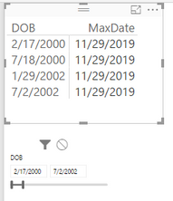 Dax Measure.PNG