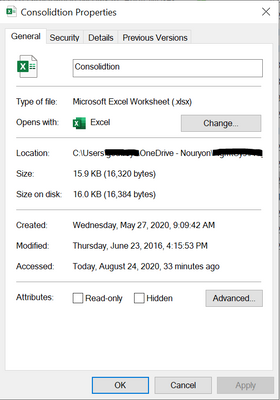 200824_OneDriveProps_Consolidtion.PNG