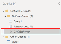 2-function-query-pane-ssm.png