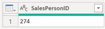 sales_person.png