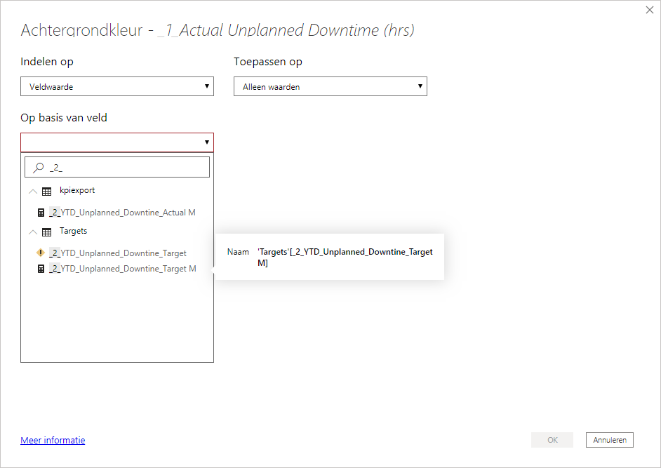 Figure 7_Conditional_formatting_cant_select_field.png