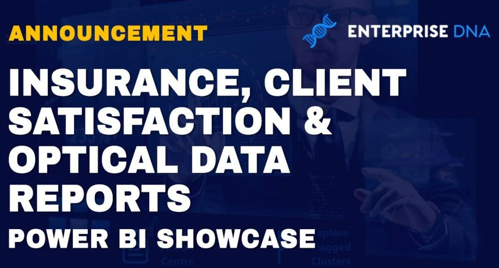 Power-BI-Showcase-–-Insurance-Client-Satisfaction-Optical-Data-Reports.jpg