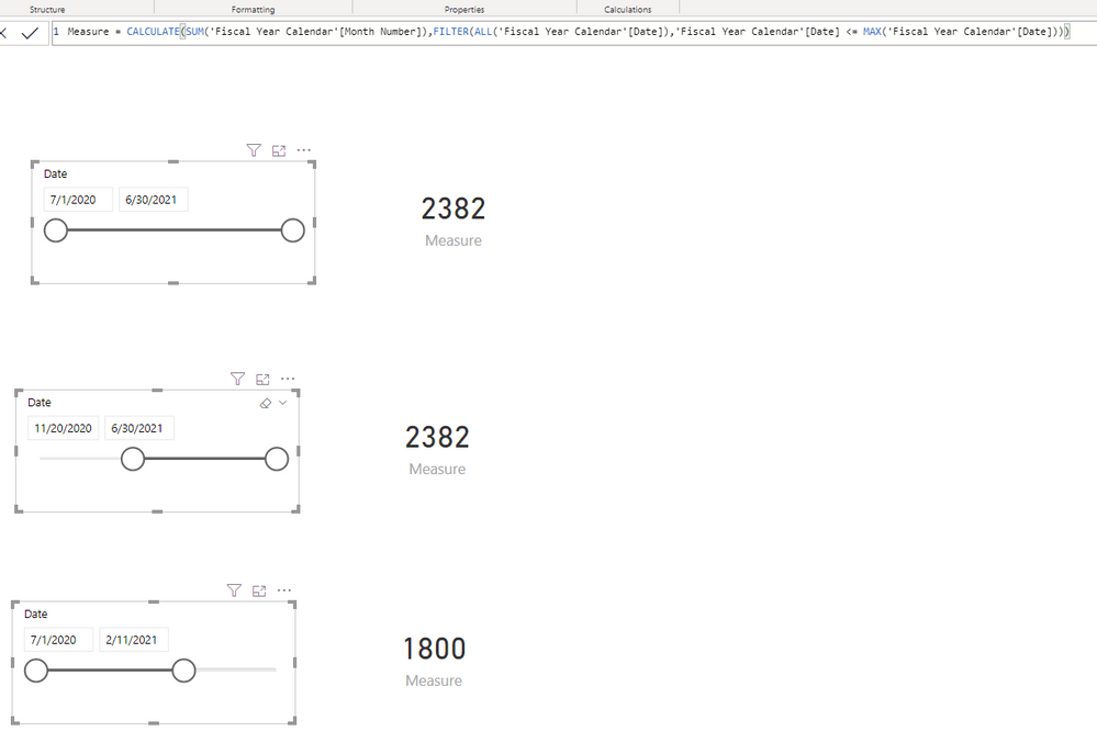 How to deal with balance calcuation with a date slicer 4.png