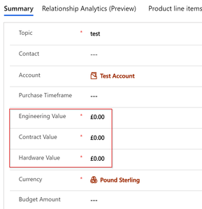 2020-09-30 11_20_38-Opportunity_ Sales Insights_ test - Microsoft Dynamics 365 and 23 more pages - P.png
