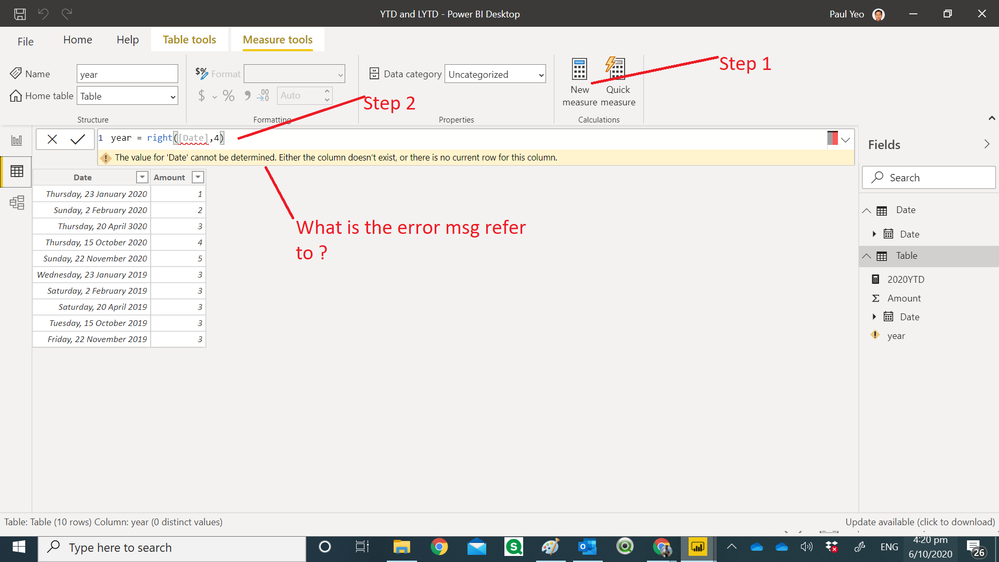 why error 3.png