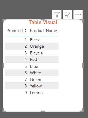 Table..PNG