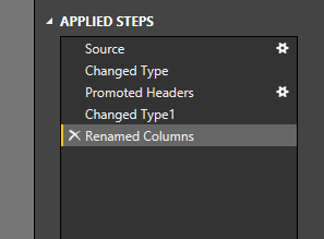 applied steps.png