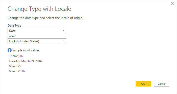 change-using-locale2.png