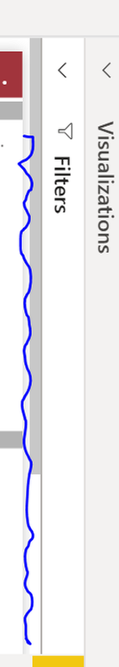 pagesize2.PNG