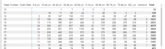 Census Data Age Group1.PNG