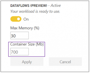 PBI-dataflows-container-size-300x244.png