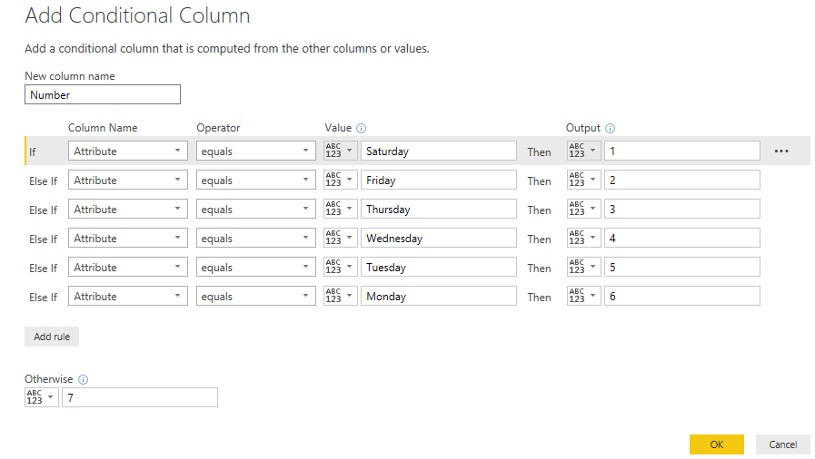 Add Conditional Column.png