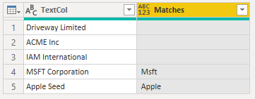 word-matches.png