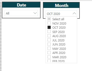 Date and Calendar Month Slicer Dropdown.PNG