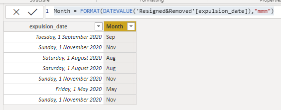 month-name.png
