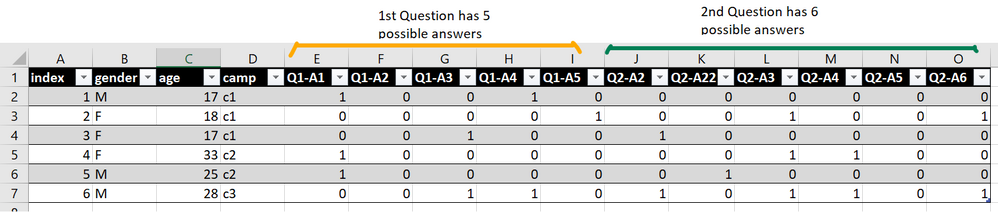 questionnaire data sample.png