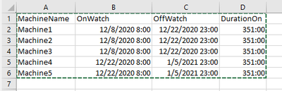 Watch swapping.png