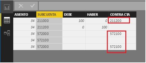 Create a column based on data from other columns .jpg