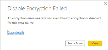 Disable Encryption Failed.png