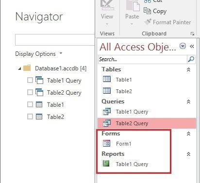 Power BI Access data source - doesnt show all the queries.jpg