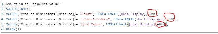 change measure with static values.JPG