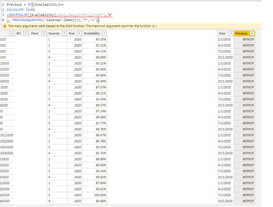 powerbi question.png