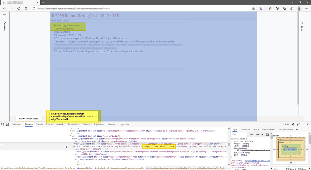 embeddedPageSizeIssue.png