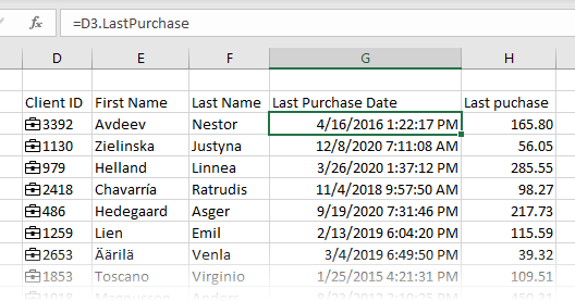 Example of Custom Data Type.png