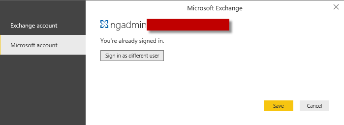 Exchange-DS-MS-Signed-In.png