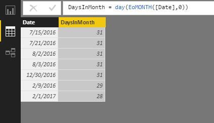 Count Of Days In Month.JPG
