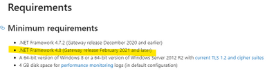 Ailsa-msft_0-1620812393862.png
