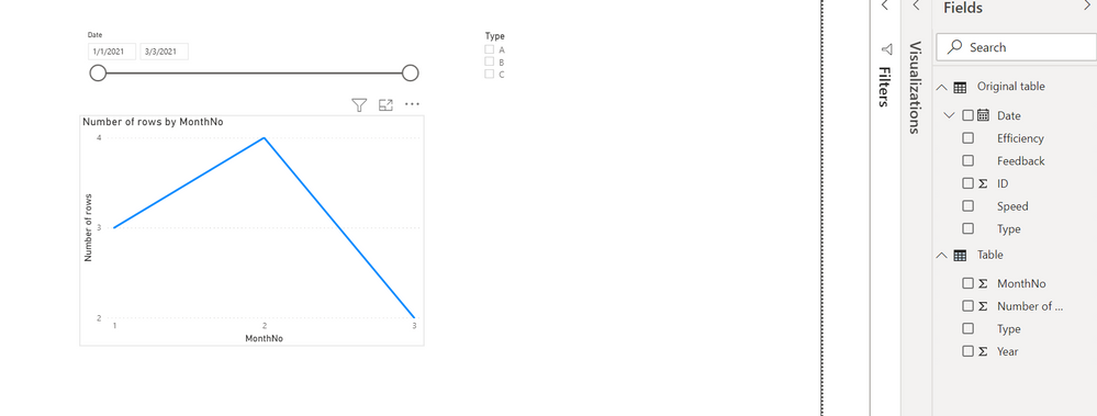 Graph and filters.png