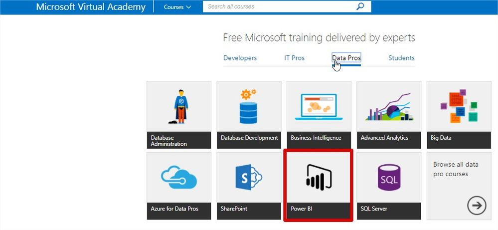 Microsoft Virtual Academy – Free Online Training for Developers, IT Professionals and Data Scientists - Google Chrome.jpg