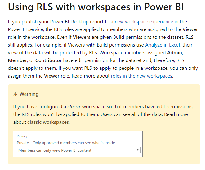 Using RLS with workspaces in Power BI.PNG