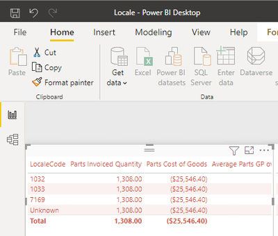 locale_powerbi.png
