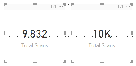 Total Scans Examples.PNG