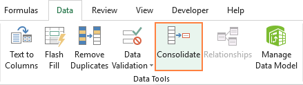 excel-consolidate.png