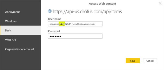 PowerBI Authenticate for each Project 2021-07-27_11-08-04.jpg