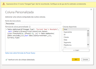 mpoppes_1-1627417401752.png